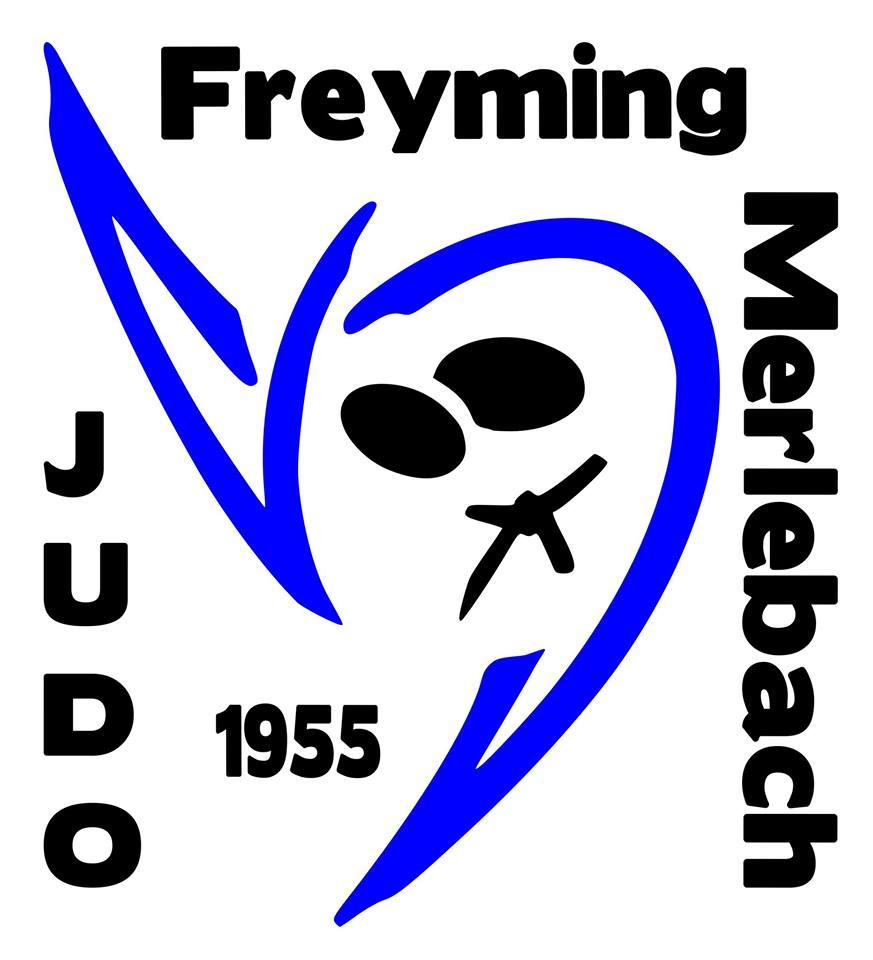 Judo Club