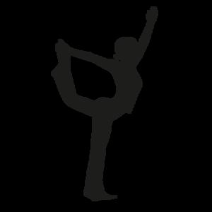 A.C.S.M. - Gymnastique