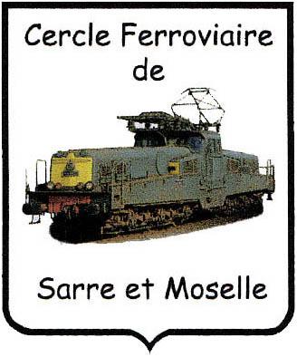 Cercle Ferroviaire de Sarre et Moselle