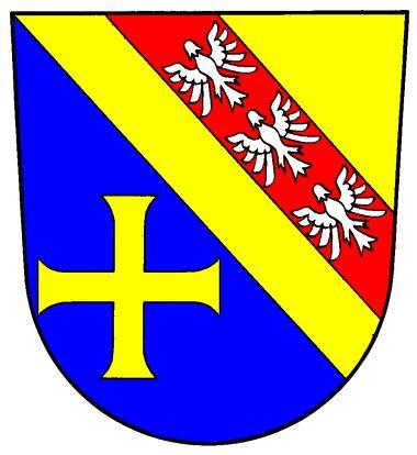Emmersweiler