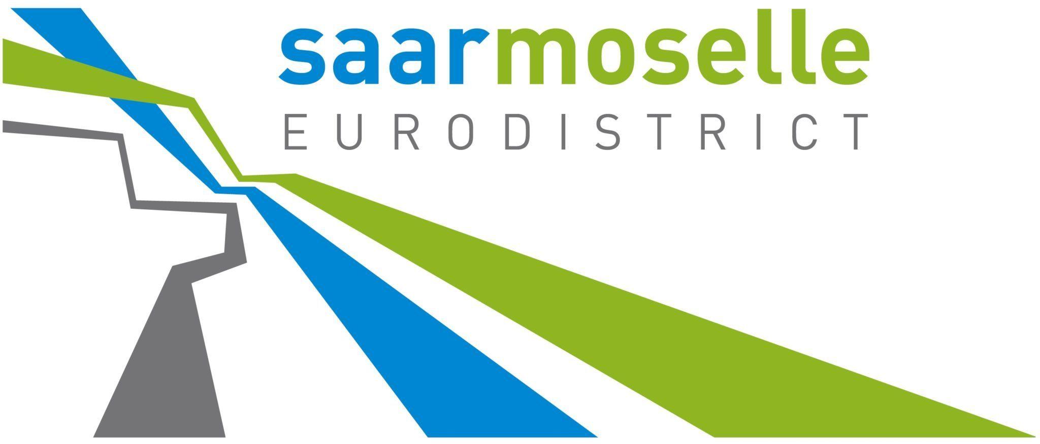 Eurodistrict SaarMoselle