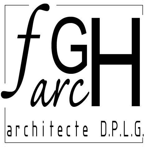 FGarcH