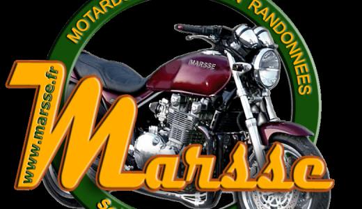 M.A.R.S.S.E Motards Association Randonnées Soisy Sur Ecole