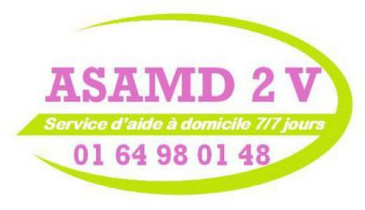 ASAMD2V