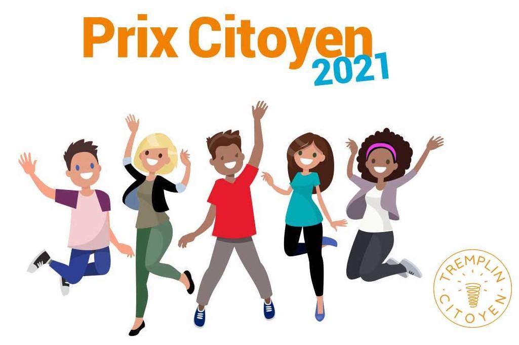 prix citoyen 2021.jpg