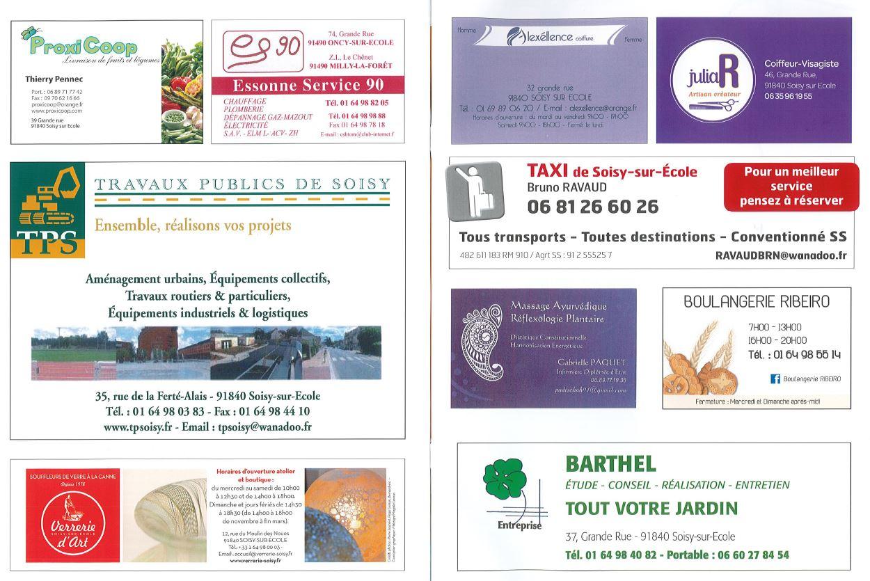 Encarts publicitaires.JPG