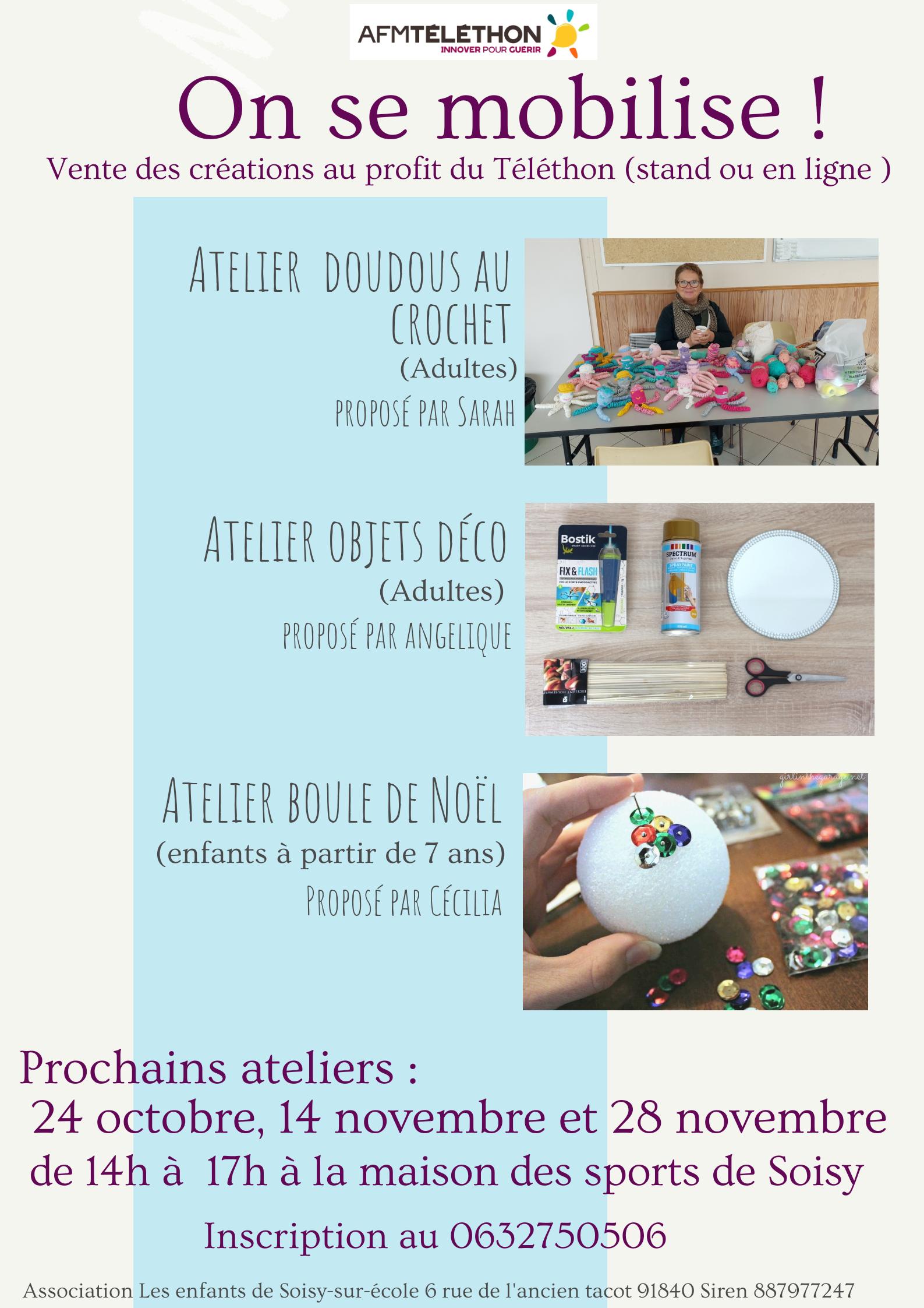2020_ateliers_arts_creatifs_telethon.png