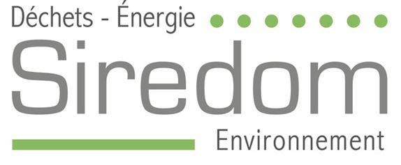 Siredom Logo 2019.JPG