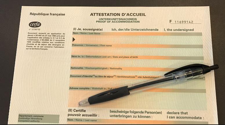 Attestation d_accueil.JPG