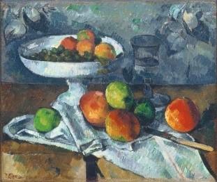 Cézanne Compotier.jpg