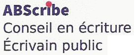 ABScribe