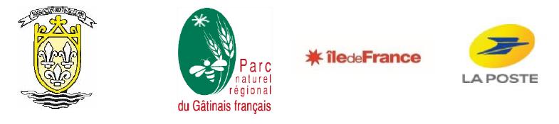 Partenaires PIG.PNG