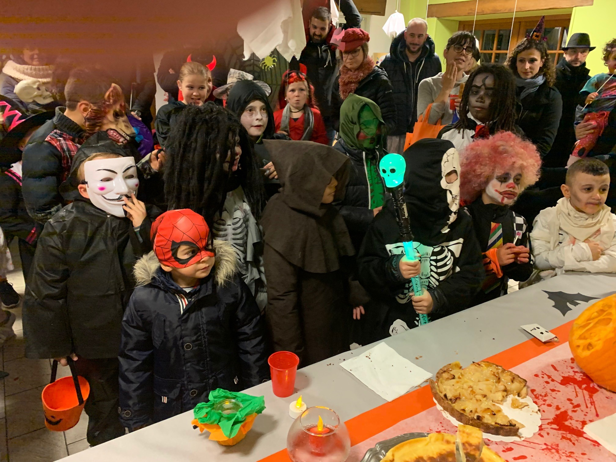Halloween_sorciers et sorcières_2019.jpg