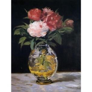 Edouard Manet.jpg