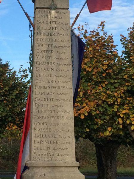 Monuments aux morts 1.jpg