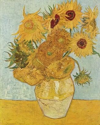 Tournesols Van Gogh.jpg
