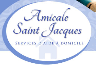 Amical St Jacques.PNG