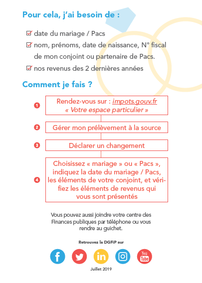 DGFIP Mariage ou PACS 2.PNG