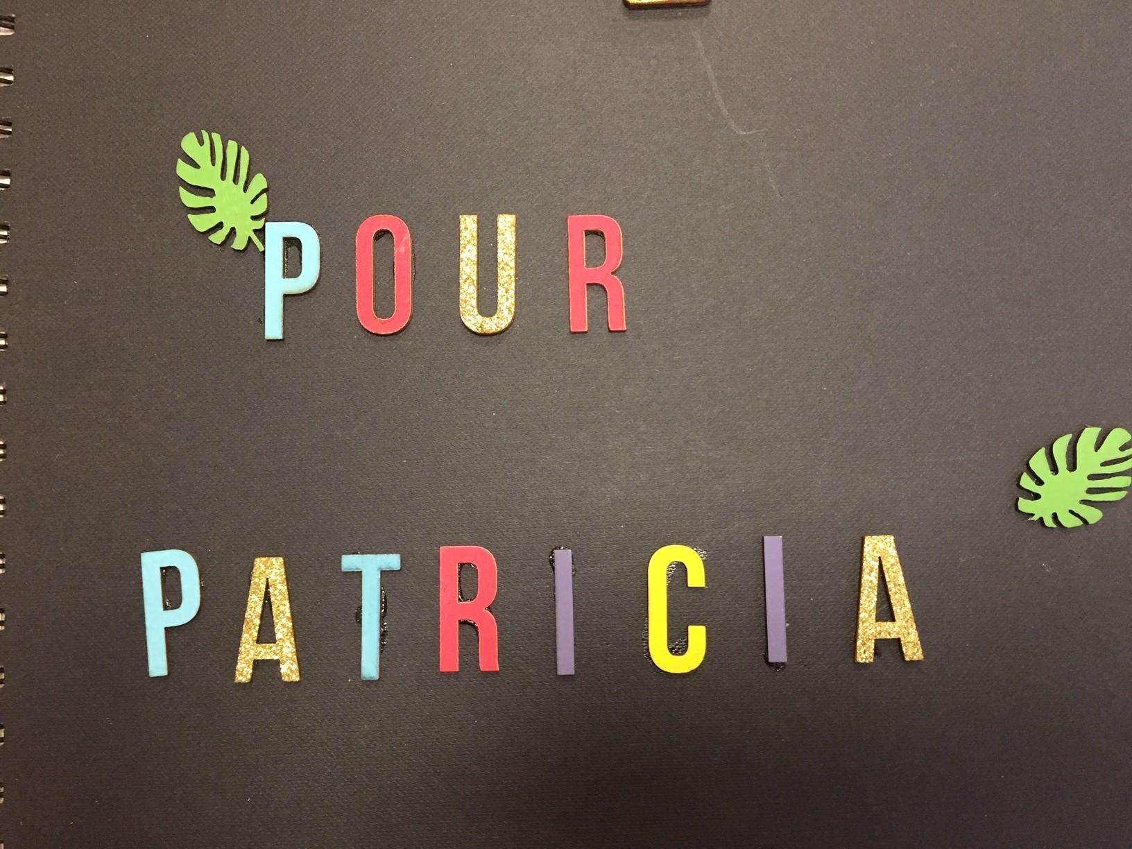 Patricia 5.jpg