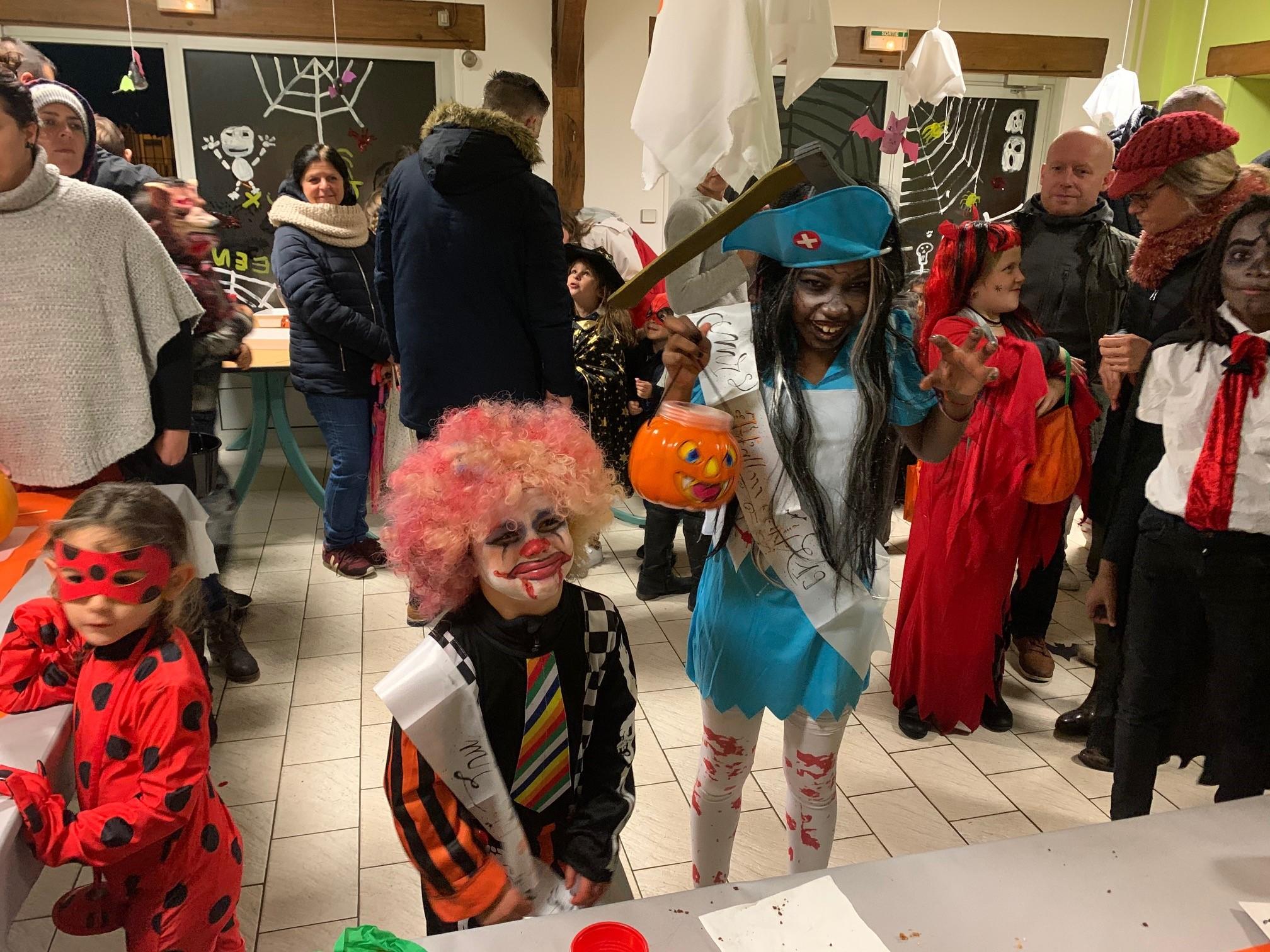 Halloween_Gagnants 2019.jpg