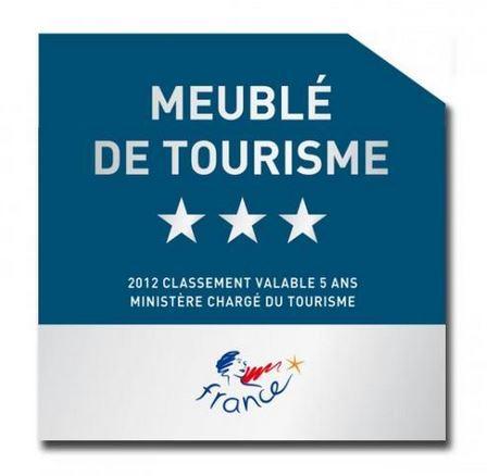 Meublé de tourisme.JPG
