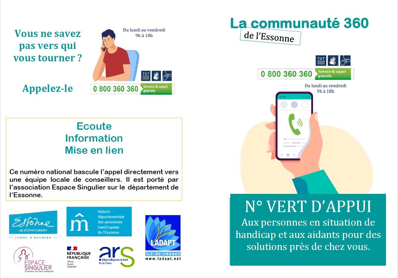 N° VERT APPUI PERS HAND 2021-06-07 100713.jpg