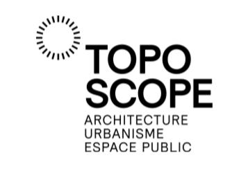 logoTOPOSCOPE.PNG