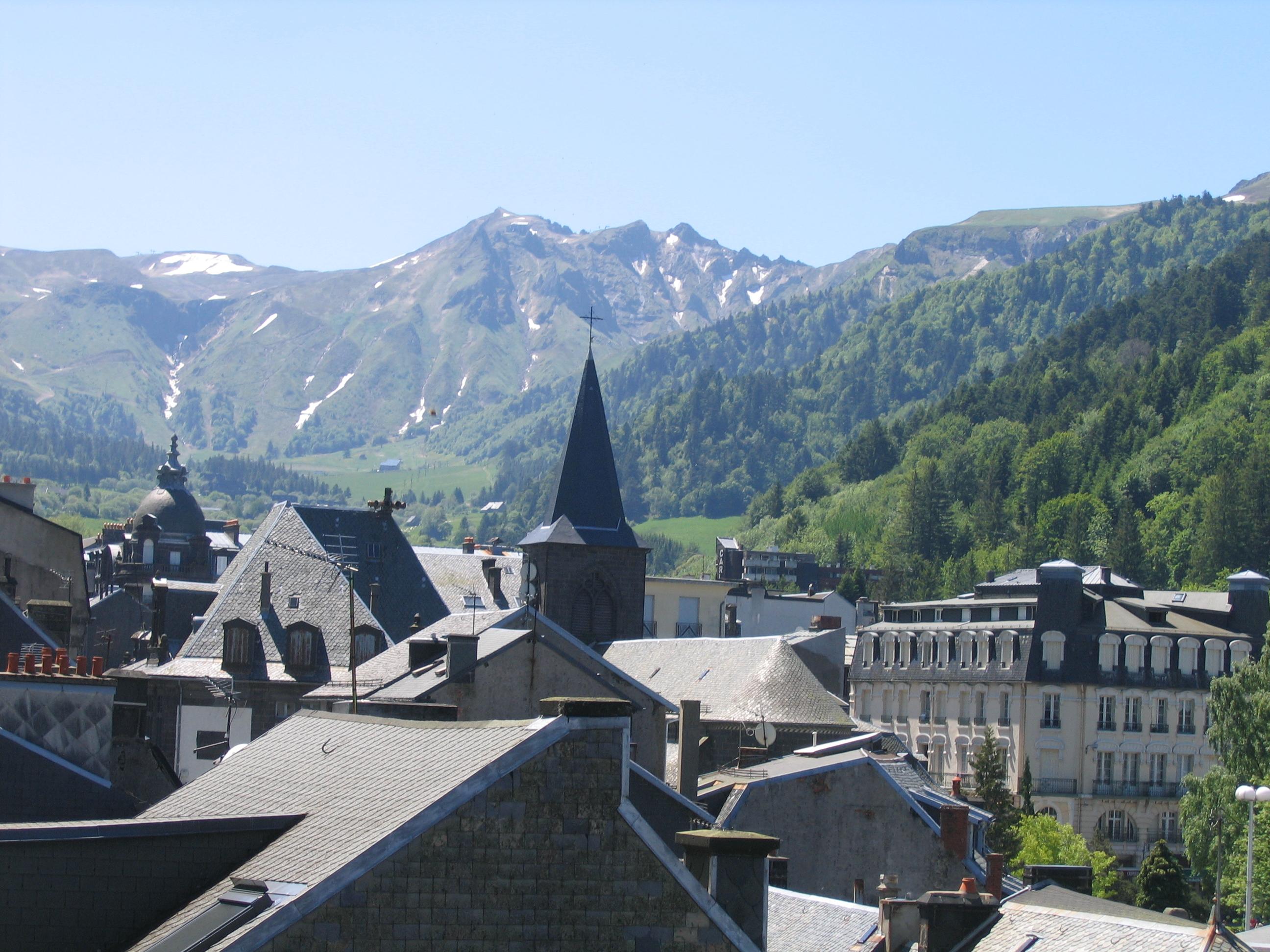 Le Mont-Dore 32.jpg