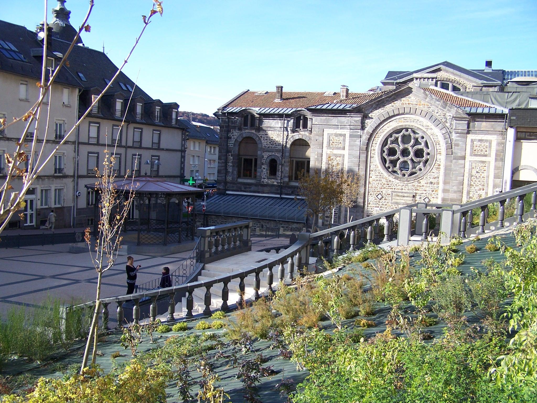 29-10-2009-Halle-Place République-Allée Georges Lagaye 049.jpg