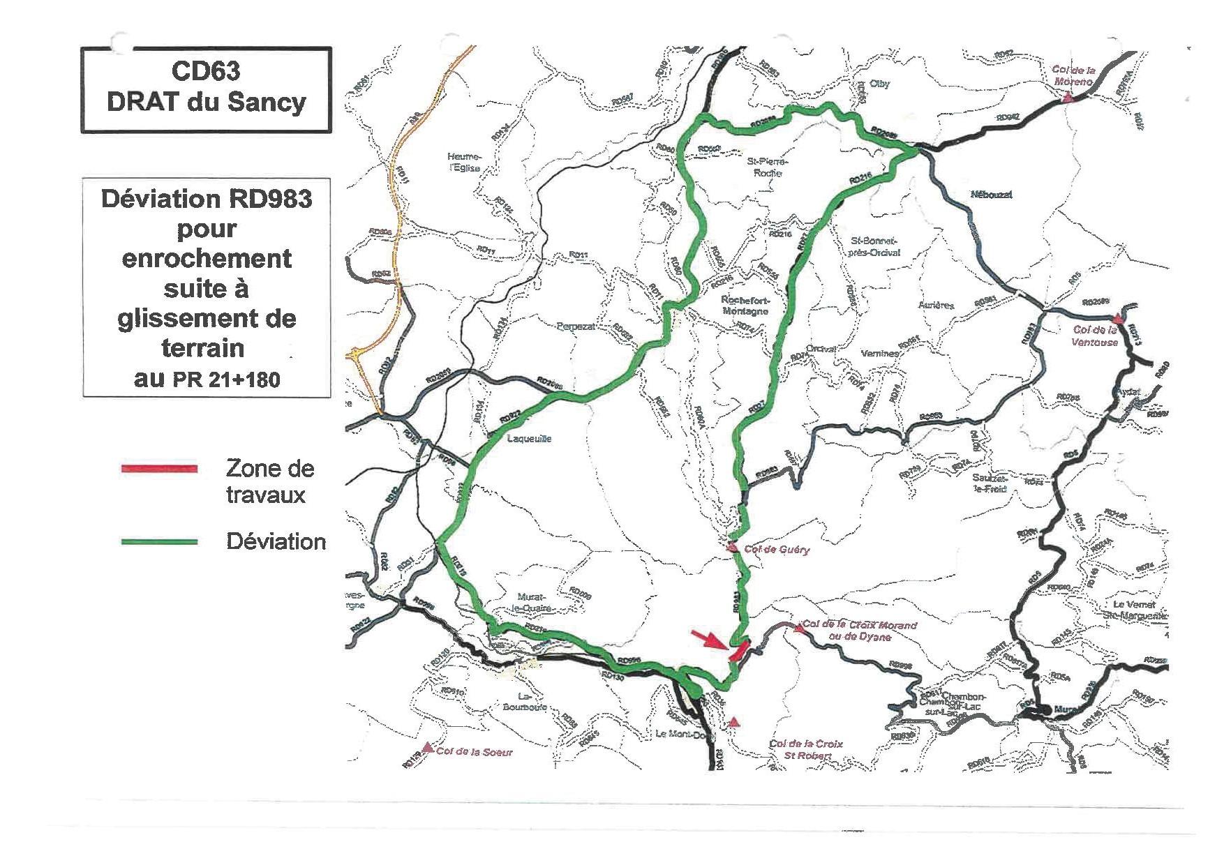 Plan déviation RD983.jpg