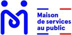 Maison de services public