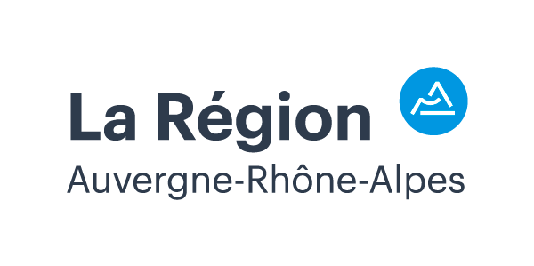 logo partenaire REGION pastille bleue