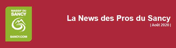 news sancy aout.png