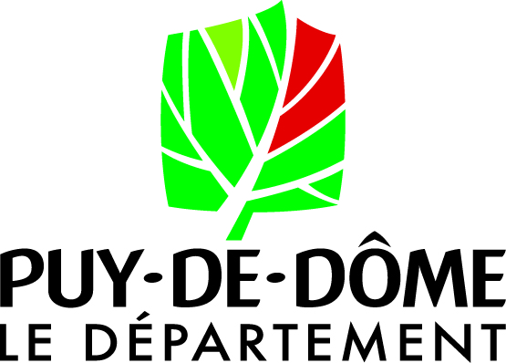logo Departement 63 quadri 2015.jpg