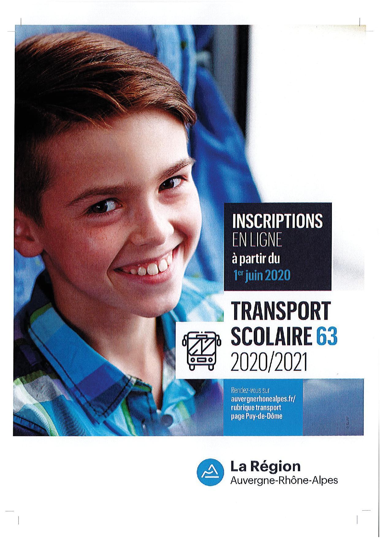 affiche transports 2020 _1_.jpg