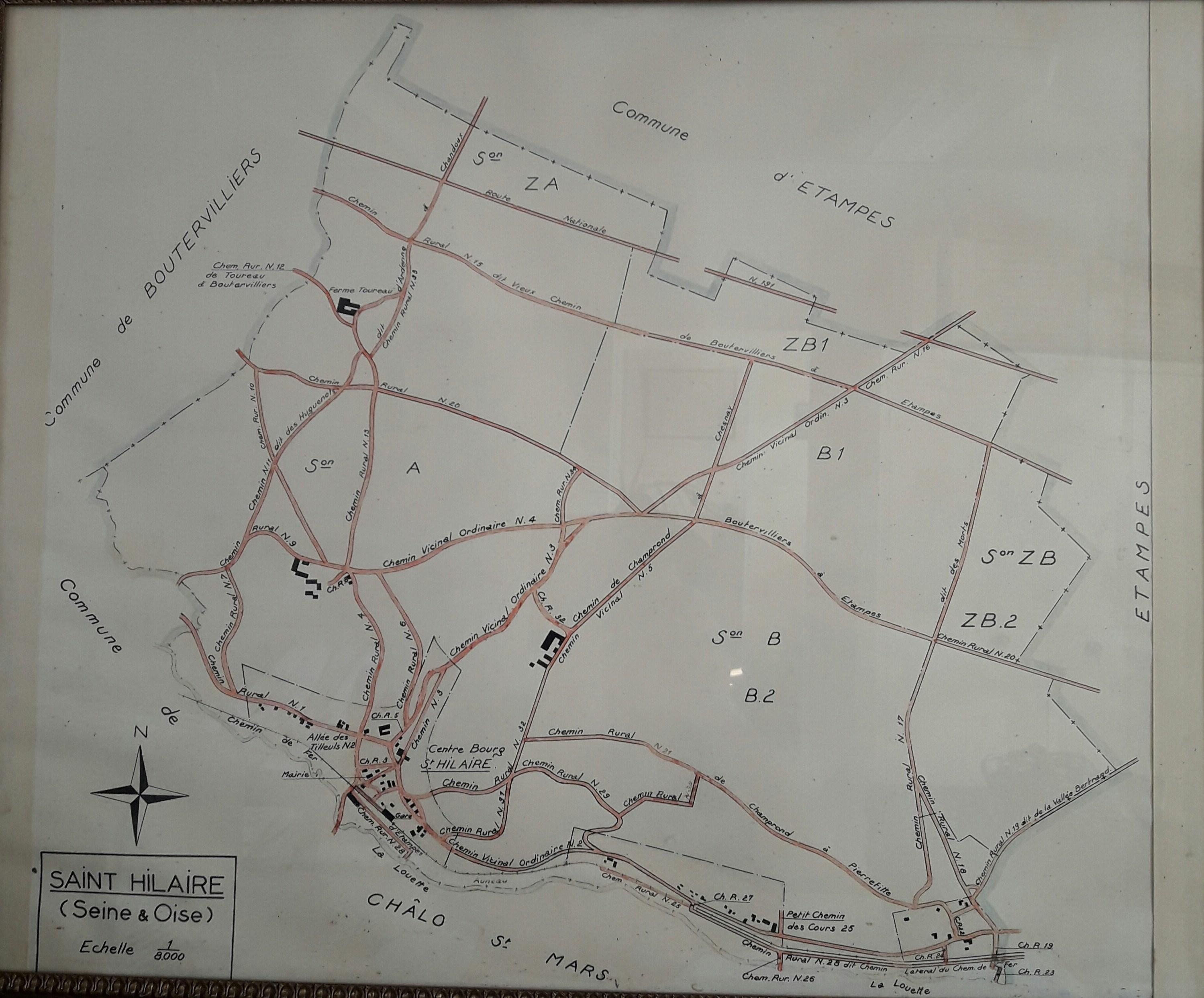 Plan sentiers St Hilaire.jpg