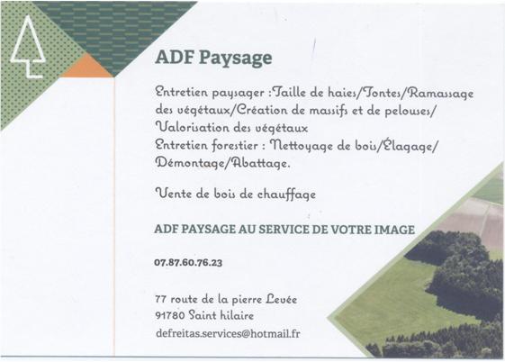 Adf paysage.jpg