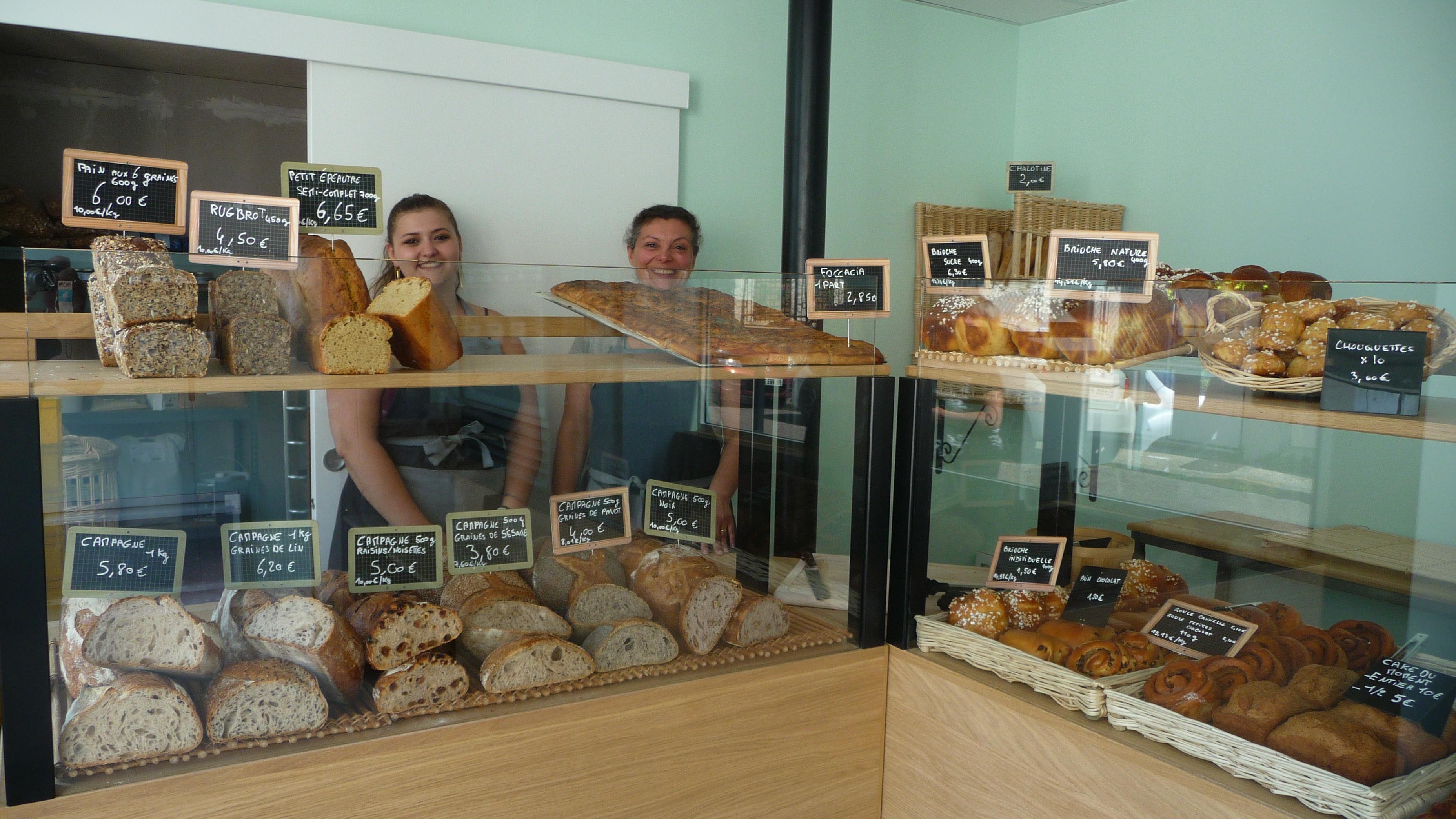 Boulangerie souriantes vendeuses-1.JPG