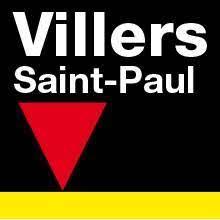 Commune de Villers-Saint-Paul