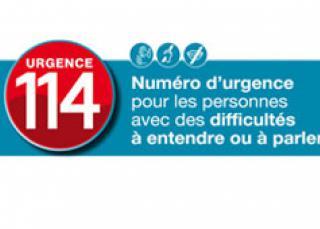 urgence_malentendants_aphasiques.jpg