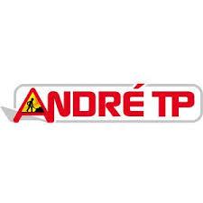 André TP