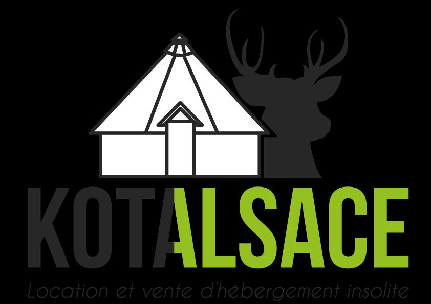 Kota Alsace