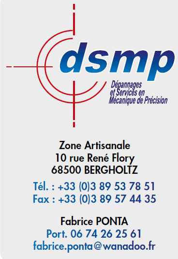 DSMP.PNG