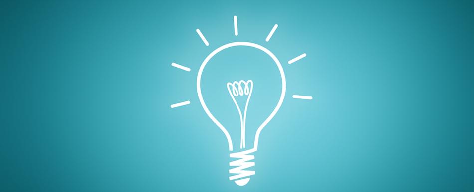 ampoule-en-electricite.jpg