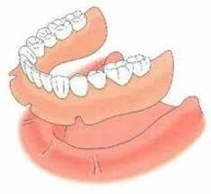 Alsace Dentaire Services SARL