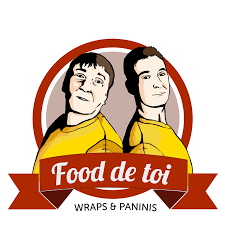 food de toi.png