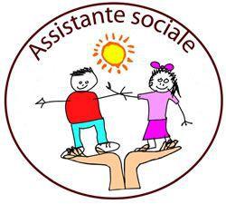 assistante-sociale.jpg
