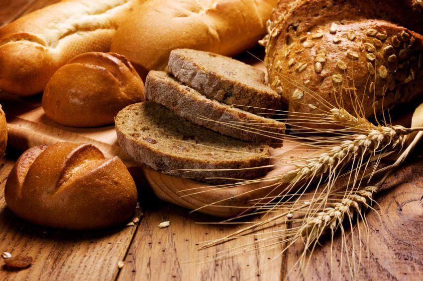 Boulangerie - Pâtisserie EHRBURGER