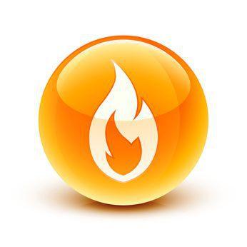 CALEO URGENCE GAZ