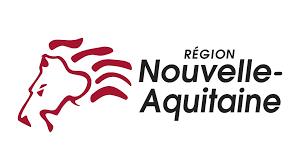 région aquitaine.png